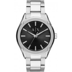 Men's Armani Exchange Watch Fitz AX2800