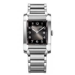 Buy Women's Baume & Mercier Watch Hampton 10021 Quartz