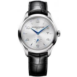 Men's Baume & Mercier Watch Clifton 10052 Automatic