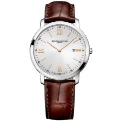 Men's Baume & Mercier Watch Classima 10131 Quartz