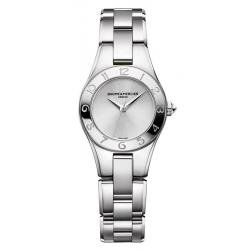 Buy Women's Baume & Mercier Watch Linea 10138 Quartz