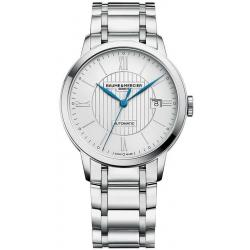 Men's Baume & Mercier Watch Classima 10215 Automatic