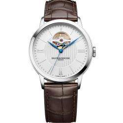 Men's Baume & Mercier Watch Classima 10274 Automatic