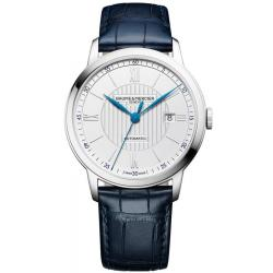 Men's Baume & Mercier Watch Classima 10333 Automatic