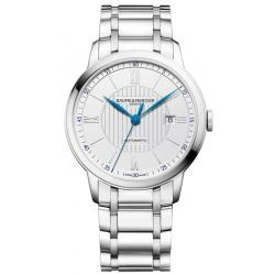 Men's Baume & Mercier Watch Classima 10334 Automatic
