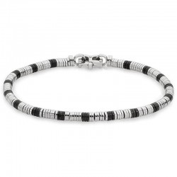 Buy Men's Boccadamo Bracelet Man ABR320