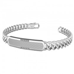 Buy Men's Boccadamo Bracelet Man ABR352A