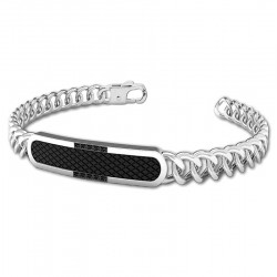 Buy Men's Boccadamo Bracelet Man ABR352C