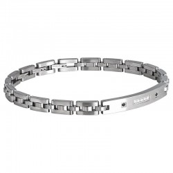 Buy Men's Boccadamo Bracelet Man ABR362