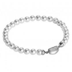 Women's Boccadamo Bracelet Perle BR467XL Swarovski
