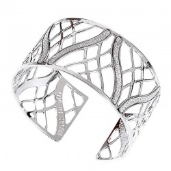 Women's Boccadamo Bracelet Trix XBR174