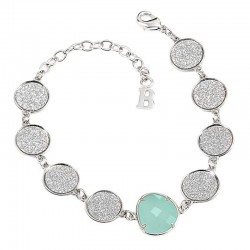 Buy Women's Boccadamo Bracelet Crisette XBR189