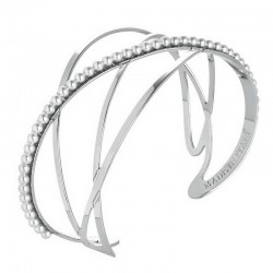 Women's Boccadamo Bracelet Starlight XBR255 Swarovski