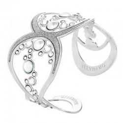 Buy Women's Boccadamo Bracelet Essenza XBR259 Swarovski