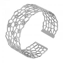 Buy Women's Boccadamo Bracelet Krisma XBR788 Swarovski
