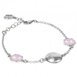 Buy Women's Boccadamo Bracelet Cristallarte XBR805A