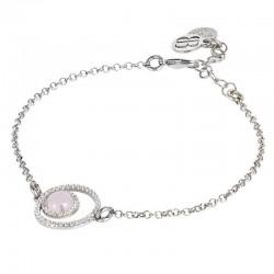 Women's Boccadamo Bracelet Sharada XBR809C