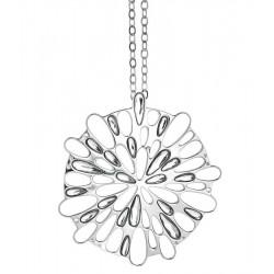 Buy Women's Boccadamo Necklace Fireworks XGR225 Swarovski