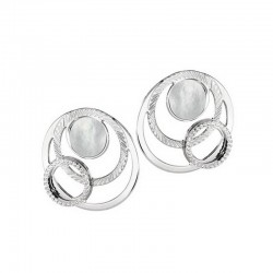 Buy Women's Boccadamo Earrings Orbiter XOR292