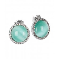 Buy Women's Boccadamo Earrings Sharada XOR469A