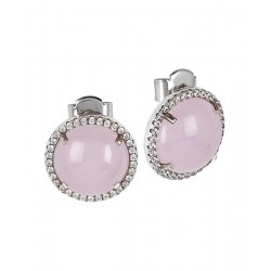 Buy Women's Boccadamo Earrings Sharada XOR469C
