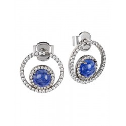 Buy Women's Boccadamo Earrings Sharada XOR470