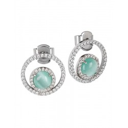 Buy Women's Boccadamo Earrings Sharada XOR470A