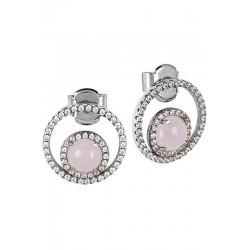 Buy Women's Boccadamo Earrings Sharada XOR470C
