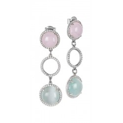 Buy Women's Boccadamo Earrings Sharada XOR472