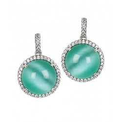 Buy Women's Boccadamo Earrings Sharada XOR475A