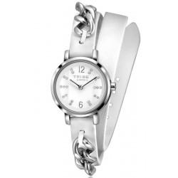 Women's Breil Watch Meet Up EW0160 Quartz