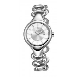 Buy Women's Breil Watch Daisy EW0187 Quartz