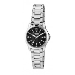 Buy Women's Breil Watch Classic Elegance EW0194 Quartz