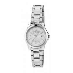 Buy Women's Breil Watch Classic Elegance EW0195 Quartz