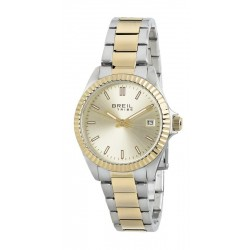 Buy Women's Breil Watch Classic Elegance EW0219 Quartz