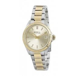 Women's Breil Watch Classic Elegance EW0219 Quartz