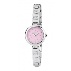 Women's Breil Watch Dots EW0224 Quartz