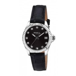 Buy Women's Breil Watch Classic Elegance EW0237 Quartz