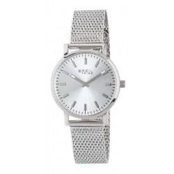 Women's Breil Watch Skinny EW0268 Quartz