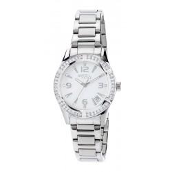 Buy Women's Breil Watch C'est Chic EW0270 Quartz