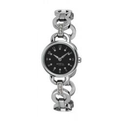 Women's Breil Watch Agata EW0277 Quartz
