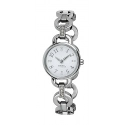 Buy Women's Breil Watch Agata EW0278 Quartz