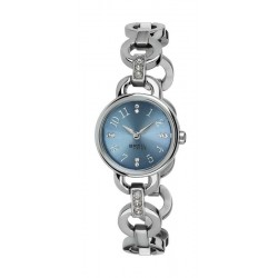 Buy Women's Breil Watch Agata EW0279 Quartz
