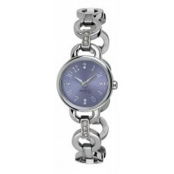 Buy Womens Breil Watch Agata EW0280 Quartz