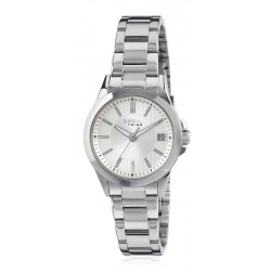 Buy Women's Breil Watch Choice EW0300 Quartz