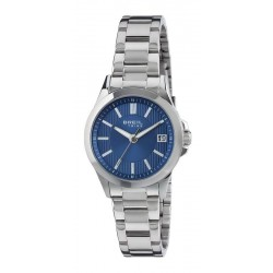 Buy Women's Breil Watch Choice EW0301 Quartz