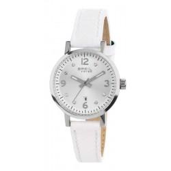 Women's Breil Watch Ritzy EW0312 Quartz
