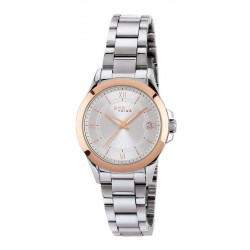 Buy Women's Breil Watch Choice EW0336 Quartz