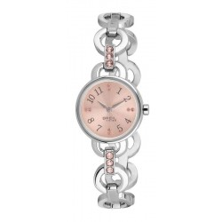 Buy Women's Breil Watch Agata EW0383 Quartz
