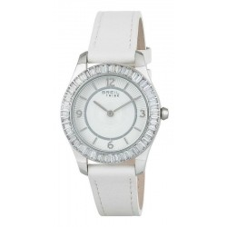 Buy Women's Breil Watch Chantal EW0391 Quartz